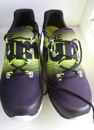 Кроссовки для бега 37,5 размер
