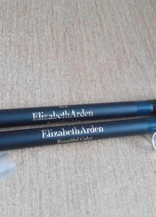 Карандаш для глаз elizabeth arden smokey eyes pencil