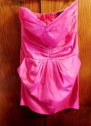 Платье нарядное , бренд  zebra , привезённое с швейцарии..размер уточняйте
