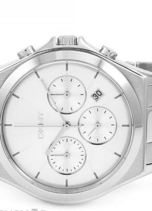 Наручные  часы dkny ny2378 оригинал