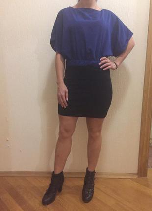 Прекрассное платье