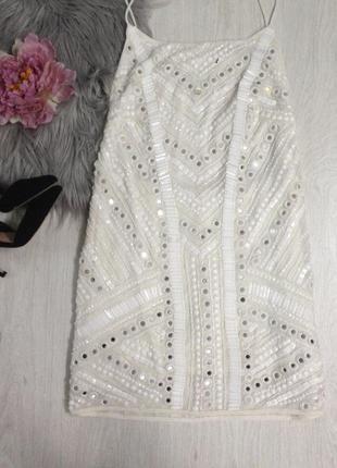 Сукня glamorous