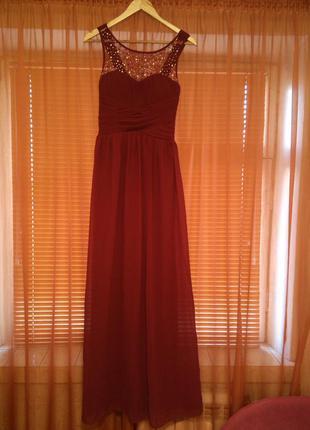 ♥шикарнейшее платье от little mistress♥