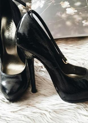 Нереальные туфли от new look