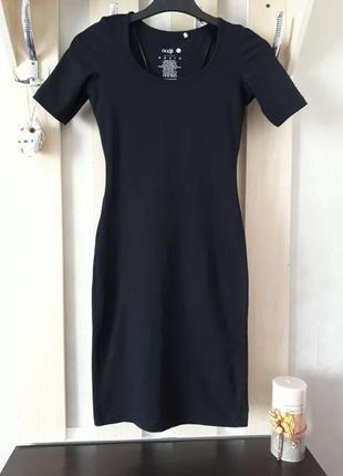 Платье oodgj