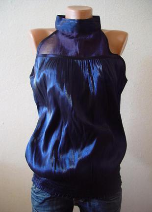 Классная блузка от newlook