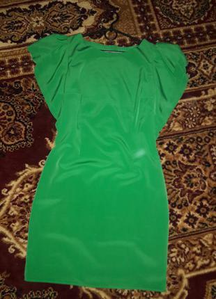 Платье для идеальной фигуры размер 46