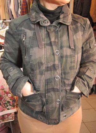 Куртка yessica