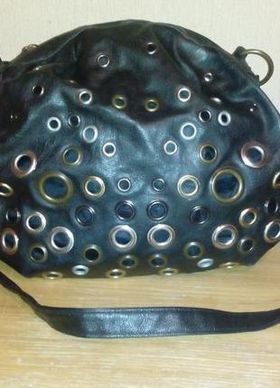 Очень интересная сумочка