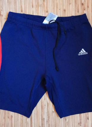 Эластичные шорты ,спортивная одежда,одежда для фитнеса
