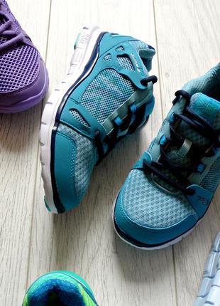 Женские кроссовки для фитнесса karrimor duma 2 running