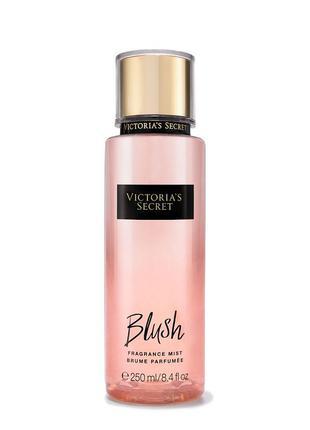 Мист парфюмированный спрей для тела от victoria´s secret, оригинал! виктория сикрет