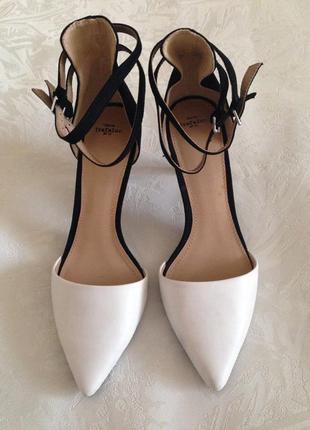 Шикарные туфли и огромный выбор весенних вещей от меня!!!