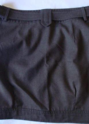 """Мини юбка """"боченочек"""" ну просто очень отличное качество!"""