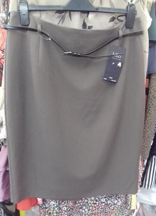 Продам хорошую юбку