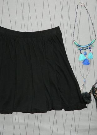 Поделиться:  юбка
