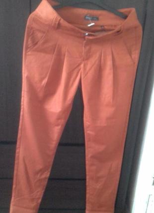 Супер модные брюкиonli