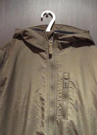 Куртка ветровка gap