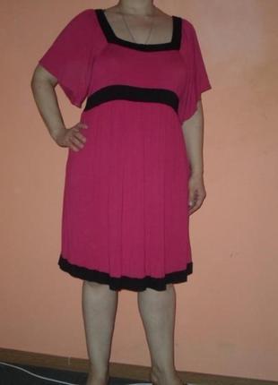 Стильное платье от doroty perkins