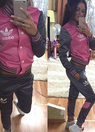 Обмен.продажа срочно!!!  adidas спортивные штаны