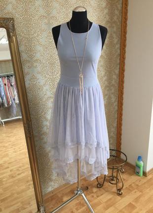 Платье rinascimento (италия). в наличии
