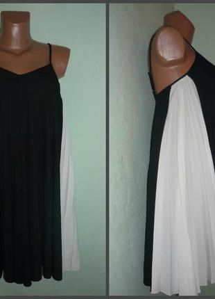 Платье для беременных от asos p. xs-s