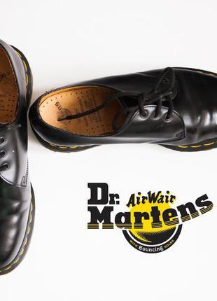 Туфли dr.martens original