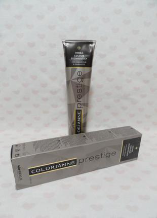 Brelil professional краска для волос colorianne prestige 100 мл