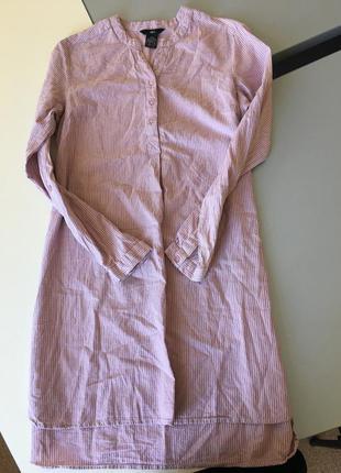 Стильное брендовые платье