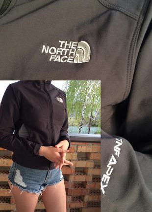 Куртка tnf the north face
