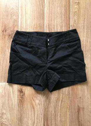 Стильные шорты оригинал