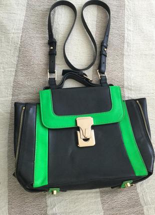Miraton сумка