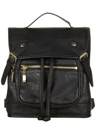 Стильный рюкзак topshop