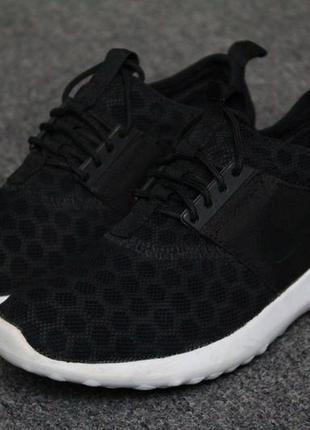 Модные беговые спортивные кроссовки nike - boost runing размер 38 оригинал коллекция 2016