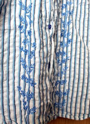 Блуза блузка рубашка кофта туника