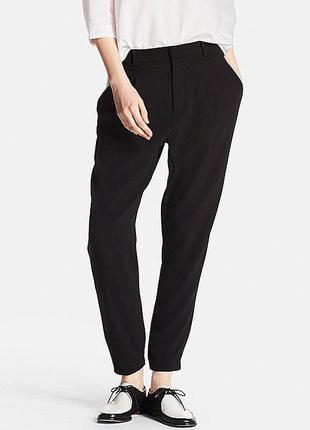 Зауженные стильные брюки (чиносы, джоггеры) dorothy perkins