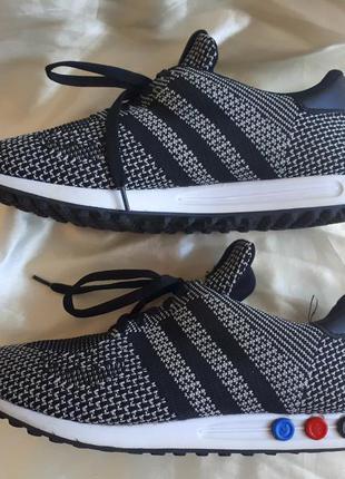 Adidas сороконожки 020608