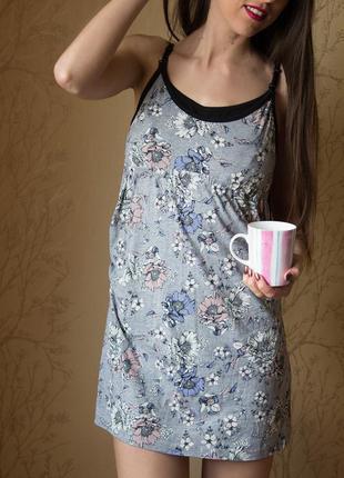 Платье для беременных, туника для беременных, платье для кормления
