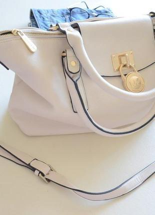Очень крутая фирменная сумка оригинал