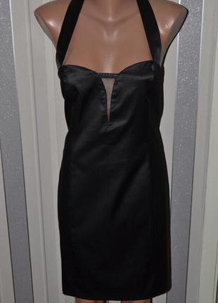 Большой выбор платьев сарафанов разных моделей и размеров вечернее платье
