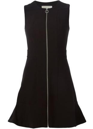Michael kors платье оригинал новое