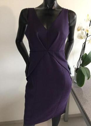 Платье ted baker,2 размер