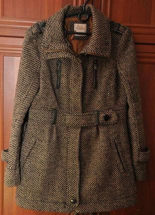 Куртка,пуховик,парка,пальто
