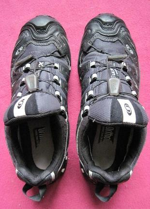 Треккинговые ботинки женские купить в москве