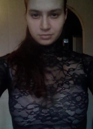 Кикирики кружевные платья