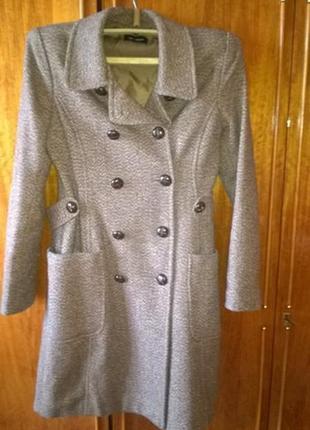 Пальто tally weijl