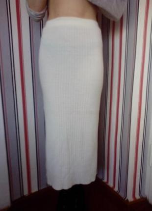 Юбка onyx