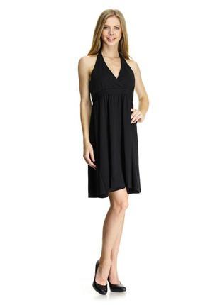 Новое! платье сарафан esprit !бесплатная доставка укрпочтой!