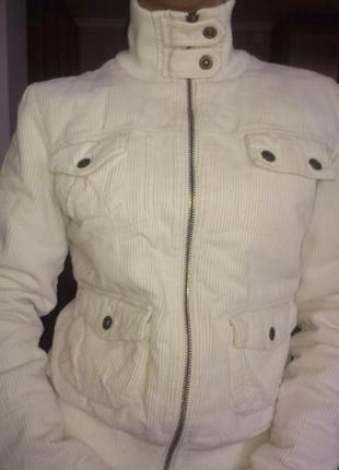 Очень стильноя куртка only