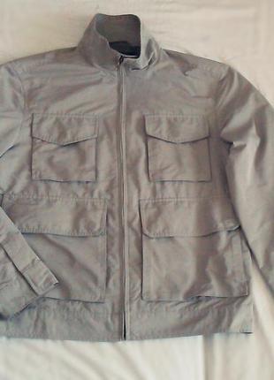 Куртка с подкладкой next